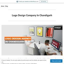 Logo Design Company In Chandigarh – Finest Tech Solution