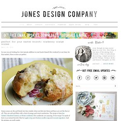 Jones Design Company | stylish custom designs for life