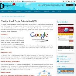 Content Uniqueness Define Seo Marketing Results