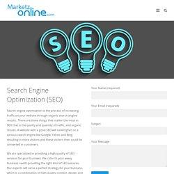 SEO Company in Bihar ,Top SEO Services Bihar,Search Engine Optimization Company