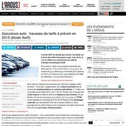 assurance-auto-hausses-de-tarifs-a-prevoir-en-2015-etude-xerfi