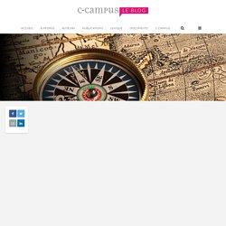 Les 12 compétences + 1 du formateur d'aujourd'hui - Le blog de C-Campus