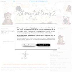 Evaluer les 5 compétences langagières en anglais - Brown Bear & Co, L'anglais avec le Storytelling