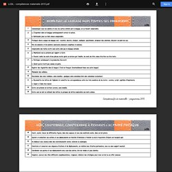 LCDL - compétences maternelle 2015.pdf