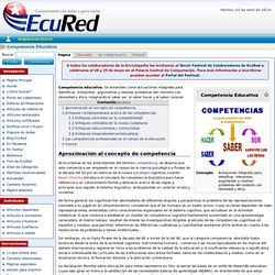 Competencia_Educativa