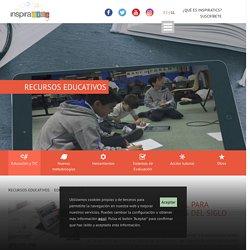 Competencia digital: Vital para profesores y estudiantes del siglo XXI