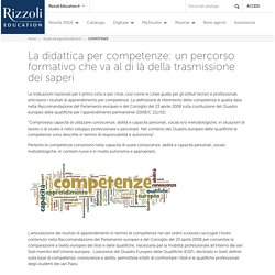 Rizzoli Education