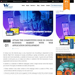 attain-the-competitive-edge-in-online-business-market-with-web-application-development