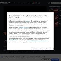 Complément d'enquête - Tous toqués de tiktok ! en streaming - Replay France 2