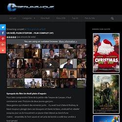 Un Noël plein d'espoir - Film complet (VF) I Streaming Gratuit