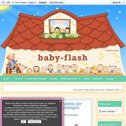 Una guida completa per insegnanti di sostegno - Baby-flash