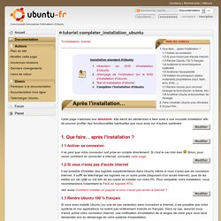 tutoriel:completer_installation_ubuntu
