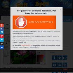 Completo manual de usuario en español para GIMP