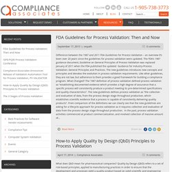 Compliance Tips Archives