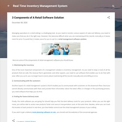 Delivery Route Planning Software On Sale