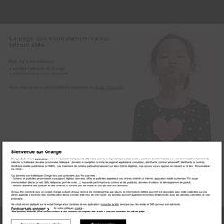 Composantes de la situation pédagogique en DLE (II)
