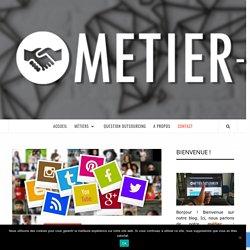 Les 8 composants de la méthodologie du community manager