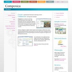 Composica