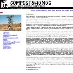 COMPOST&HUMUS