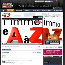 Loi Bouvard 2012 en vidéo : comprendre la défiscalisation loi Bouvard 2012 avec l'Immo de A à Z