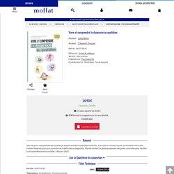 Vivre et comprendre la dyspraxie au quotidien - Julie Belin - Librairie Mollat Bordeaux