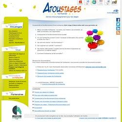 Comprendre le fonctionnement d'une entreprise - Atoustages