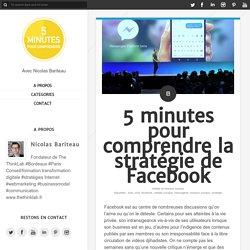 5-minutes-pour-comprendre-la-strategie-de-facebook.html#
