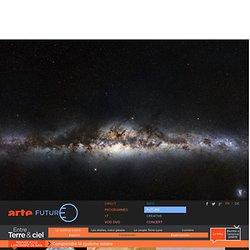 Comprendre le système solaire - Entre Terre et ciel