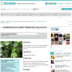 dictionnaire-des-remedes-de-grand-mere-compresse-de-lierre-terrestre-cellulite.788246.1959