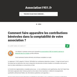comment-valoriser-benevolat-comptabilite-associations-1901