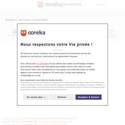 Comptabilité TVA: principes et méthodes - Ooreka