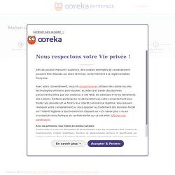 Comptabilité paie: notions et techniques - Ooreka