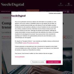 Comptabilité : quel est l'impact de la transformation digitale ?