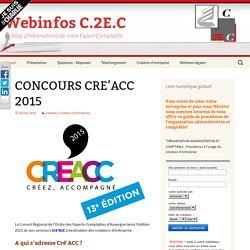 webinfos-c2ec-experts-comptables Patrick Geneix