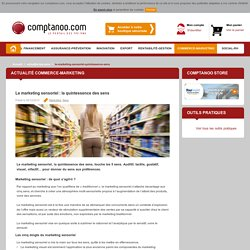 www.comptanoo