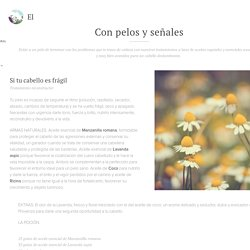 El-jardin-de-kimu-blog0