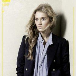 Zara, un concept à part pour le spécialiste de la mode à prix réduit