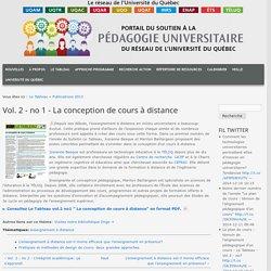 conception cours à distance LeTableau-v2-n1-2013.pdf