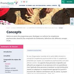 PromoSanté IdF