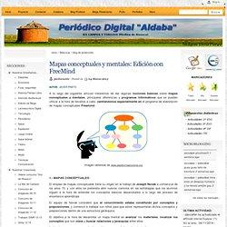 Periódico Aldaba, publicación del IES Campos y Torozos