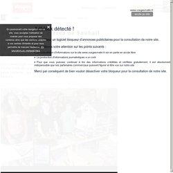 Saint-Dié : les élèves de Souhait conçoivent le poulailler de l'avenir et le défendent au concours national C.Génial