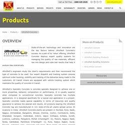 Concrete Mix Design Procedure, Cement Concrete, Mix Design of Concrete in India.