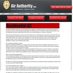 air conditioning installataion cost