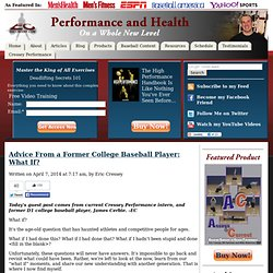 Strength and Conditioning Training, Exercises, Fitness Education, and Resources