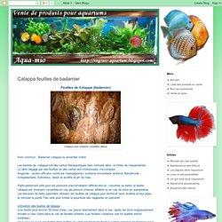 Produits anti-algues-engrais pour aquarium conditionneur eau pour aquariums engrais maison aqua mio