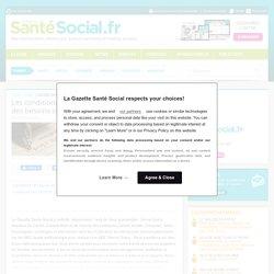 Les conditions pour réussir une bonne analyse des besoins sociaux - Gazette Santé Social