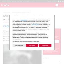 Les conditions de travail en France mal notées par l'OIT