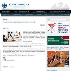 ConfCommercio Verona