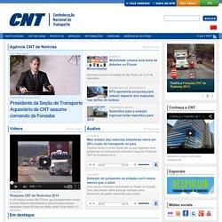 Confederação Nacional do Transporte
