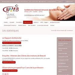 Confédération Nationale Artisanale des Instituts de Beauté